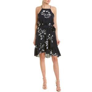 Joie Deme A-Line Dress